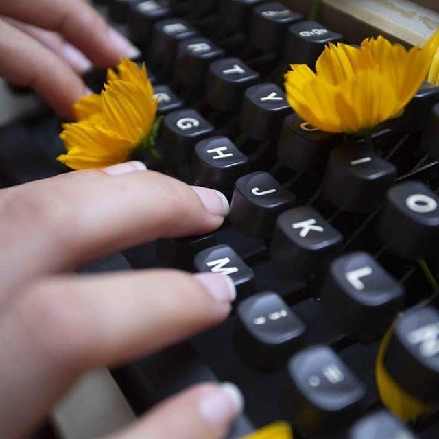 Escribir un relato