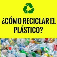 consejos para reciclar