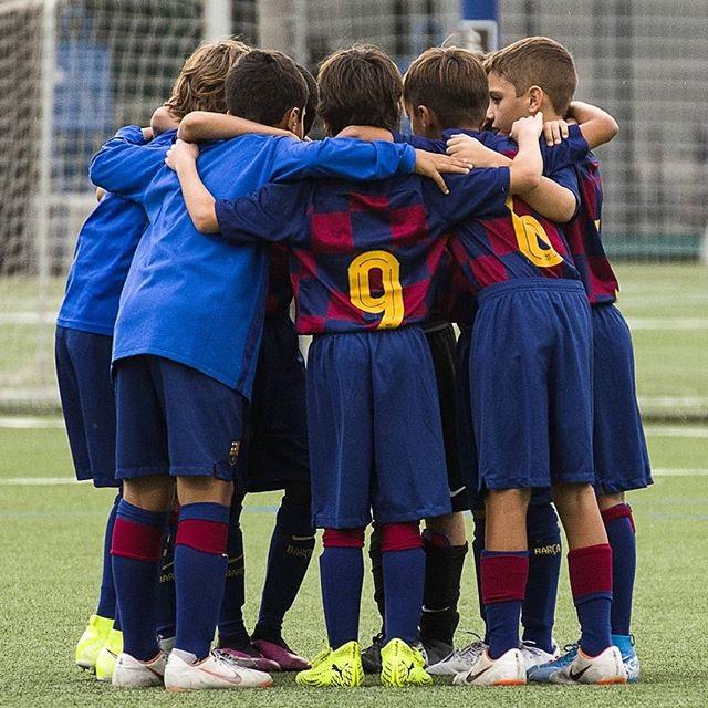 el mejor equipo de fútbol