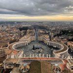 El Vaticano y la ciencia