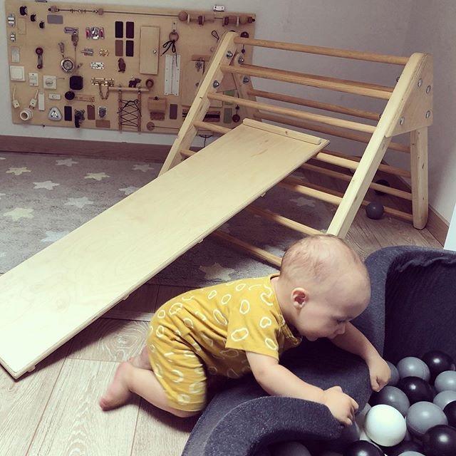 ideas para decorar sala de juegos