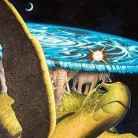 Mitos: la tierra es plana