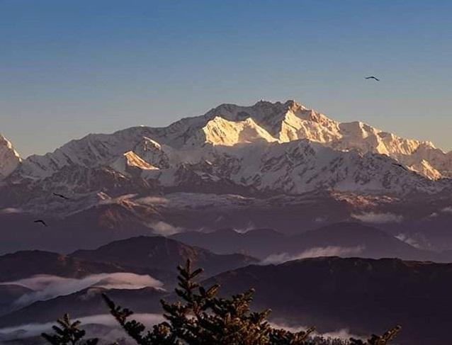 1 misterio de la cordillera del himalaya