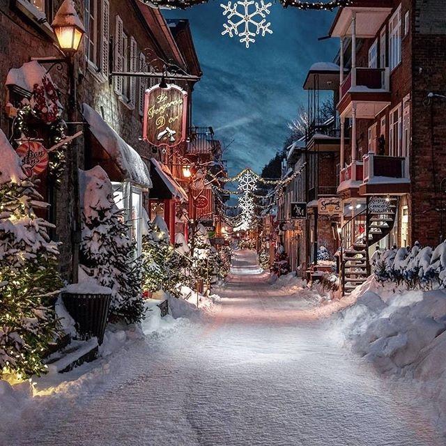 La Navidad para todos