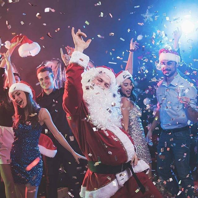 la navidad una fiesta de tradiciones