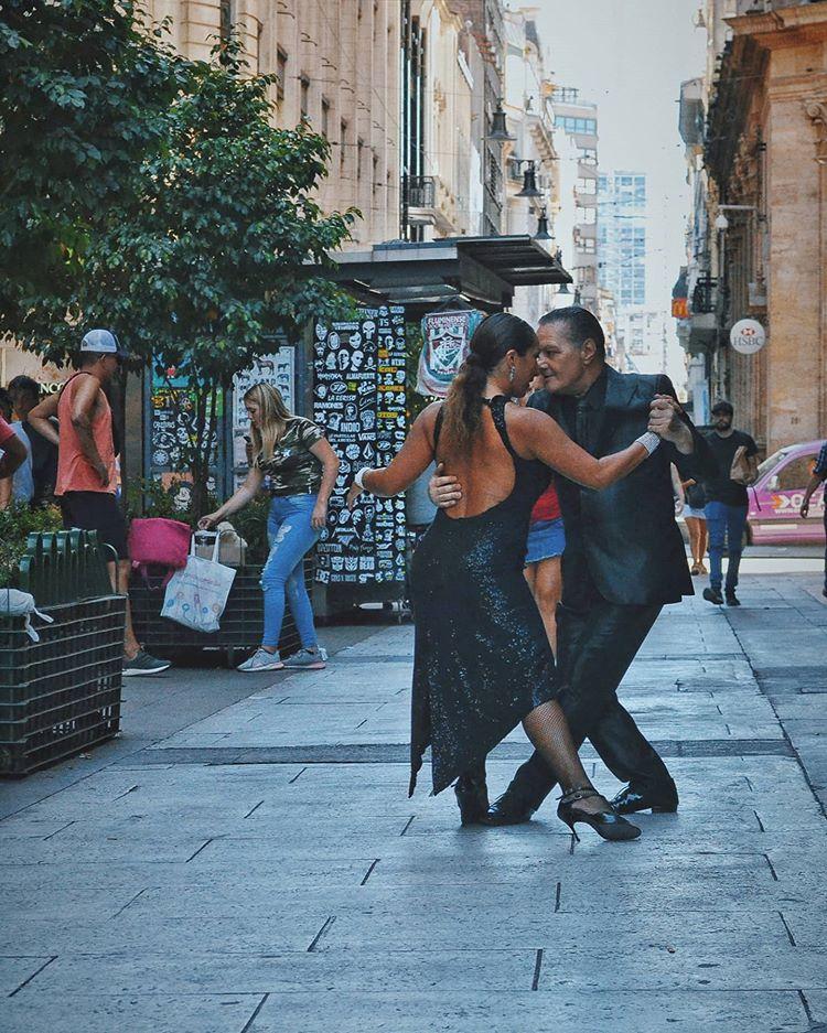 Ciudades que nos hacen vibrar con su música