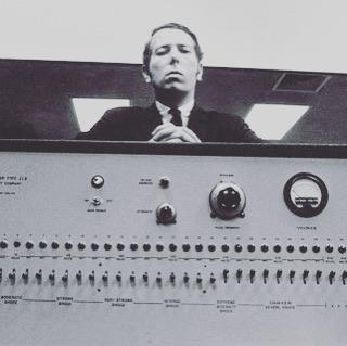 Experimento de Milgram: obediencia