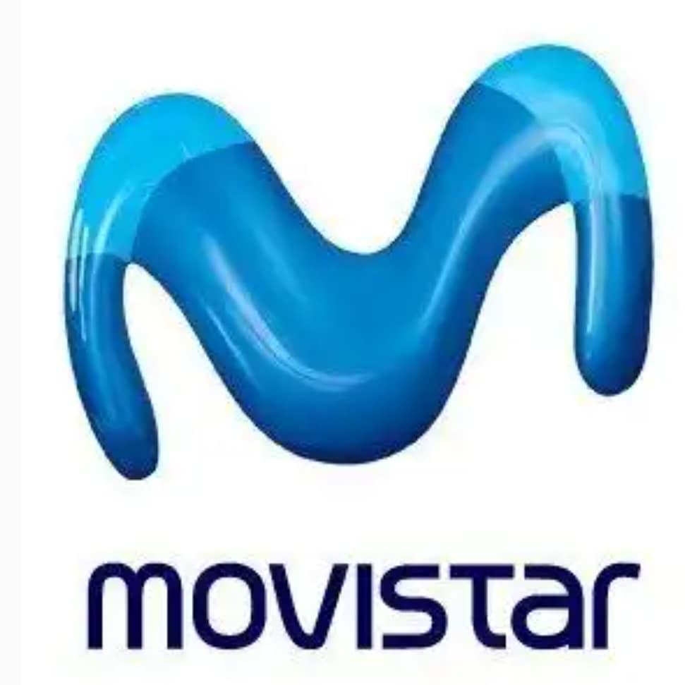 cuenta de telefónica Movistar