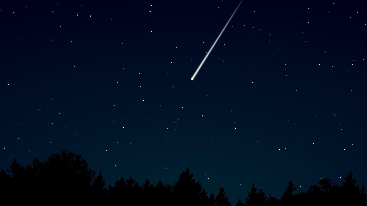 estrellas-fugaces
