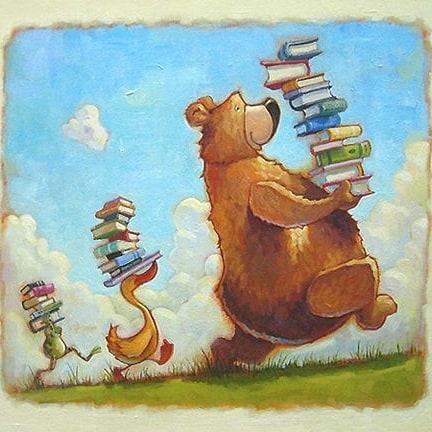 cuentos infantiles aprender leer