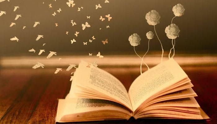 publicar tu propio libro